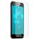 SBS ACCESSORI TELEFONICI Screen Protector Glass iPhone 7 Plus  Default thumbnail