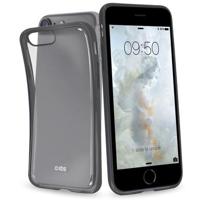 SBS ACCESSORI TELEFONICI Extraslim Gold iPhone 7/6S/6  Default image