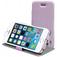 SBS ACCESSORI TELEFONICI Bookstand iPhone SE/5S/S  Default thumbnail