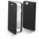 SBS ACCESSORI TELEFONICI Book iPhone 7  Default thumbnail