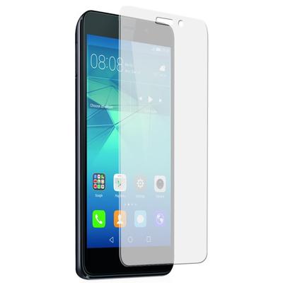 SBS ACCESSORI TELEFONICI Screen Protector Glass Huawei GT3  Default image