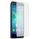 SBS ACCESSORI TELEFONICI Screen Protector Glass Huawei GT3  Default thumbnail