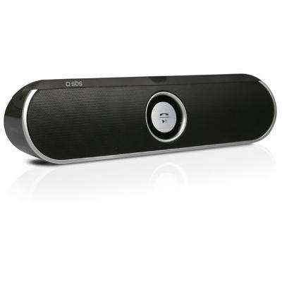 SBS ACCESSORI TELEFONICI BT920 Speaker NFC wireless  Default image