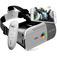 SBS ACCESSORI TELEFONICI Visore Realtà Virtuale e Yoystick  Default thumbnail