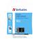 VERBATIM Unità USB doppia OTG/USB 2.0 16GB  Default thumbnail