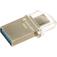 VERBATIM Micro Drive OTG USB 3.0 16GB  Default thumbnail