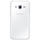 SAMSUNG Slim Cover Galaxy J3 (2016)  Default thumbnail