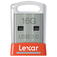 LEXAR JumpDrive S45 - 16GB  Default thumbnail