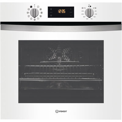 INDESIT IFW 4844 H WH  Default image