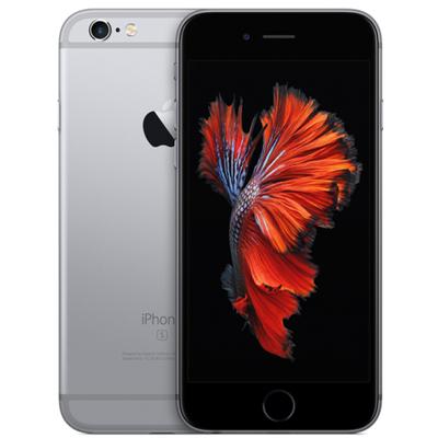 TIM iPhone 6s 32GB  Default image