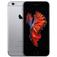 TIM iPhone 6s 32GB  Default thumbnail