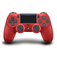 SONY ENTERTAINMENT Dualshock 4 Controller Wireless Magma red V2  Default thumbnail