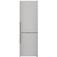 BEKO RCSA330K21S  Default thumbnail