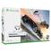 MICROSOFT Xbox One S da 1 TB + Forza Horizon 3  Default thumbnail