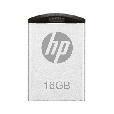 HP v222w 16GB  Default image