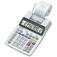 SHARP EL-1750V  Default thumbnail