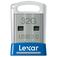LEXAR JumpDrive S45 - 32GB  Default thumbnail
