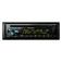 PIONEER DEH-X7800DAB  Default thumbnail