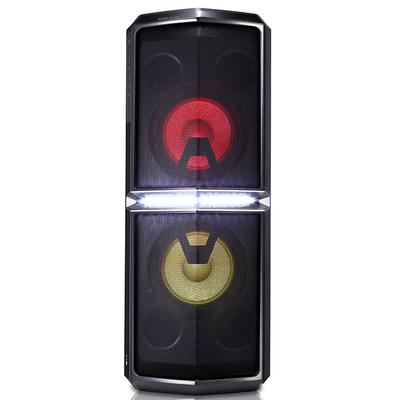 LG ELECTRONICS FH6  Default image
