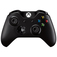 MICROSOFT Controller Wireless Xbox One / 6CL-00002  Default thumbnail