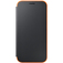 SAMSUNG Neon Flip Galaxy A3 (2017)  Default thumbnail