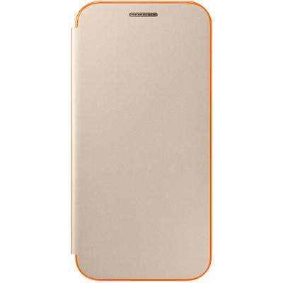 SAMSUNG Neon Flip Galaxy A3 (2017)  Default image