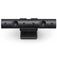 SONY ENTERTAINMENT PS4 CAMERA V2  Default thumbnail