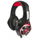 TRUST GXT 313 Nero Illuminated Gaming Headset  Default thumbnail