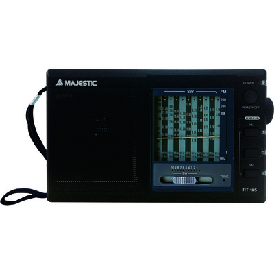NEWMAJESTIC RT-185  Default image