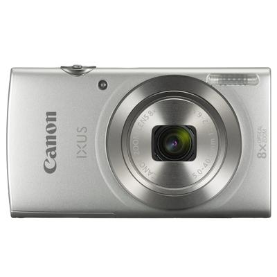 CANON IXUS 185 - Silver  Default image