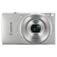 CANON IXUS 190 - Silver  Default thumbnail