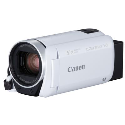 CANON LEGRIA HF R806  Default image