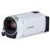 CANON LEGRIA HF R806  Default thumbnail