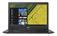 ACER SF114-31-C63A  Default thumbnail
