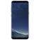 SAMSUNG Galaxy S8 + Midnight Black  Default thumbnail