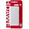 HUAWEI Custodia Huawei Y3 II  Default thumbnail