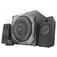 TRUST Zelos 100Watt 2.1 Speaker Set  Default thumbnail