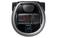 SAMSUNG VR20M707IWS  Default thumbnail