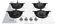 INDESIT PR 642 /I(WH)                        Default thumbnail