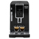 DE LONGHI ECAM350.15.B  Default thumbnail