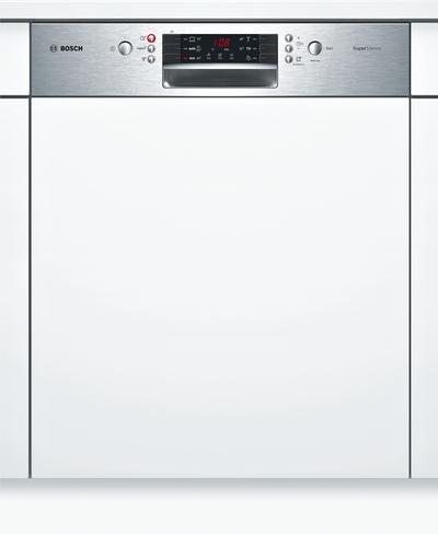 BOSCH SMI46MS03E  Default image