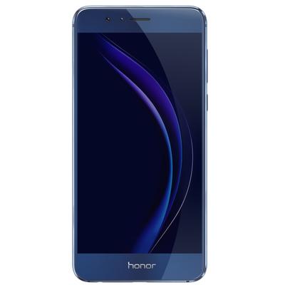HONOR Honor 8 Dual SIM  Default image