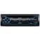 SONY MEX-N4200BT  Default thumbnail