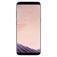 TIM Galaxy S8  Default thumbnail