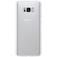 SAMSUNG Galaxy S8+ Clear Cover  Default thumbnail
