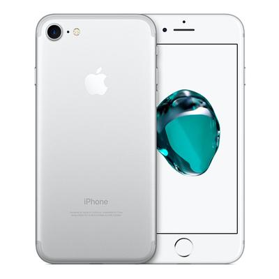 TIM iPhone 7 32GB - Silver  Default image