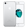 TIM iPhone 7 32GB - Silver  Default thumbnail