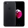 TIM iPhone 7 32GB  Default thumbnail