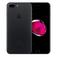 TIM iPhone 7 Plus 128GB  Default thumbnail