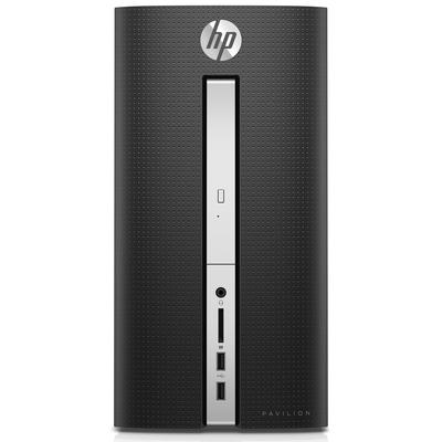 HP HP PAVILION 570-P030NL  Default image
